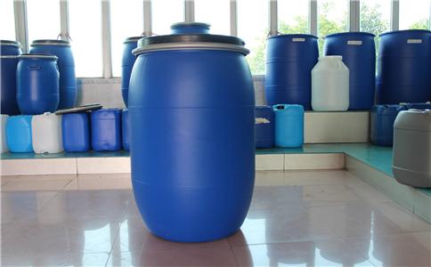 寧夏塑料桶廠家